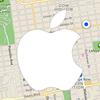 Apple улучшит свои карты в iOS 8