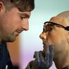 Ученые создали первого «бионического человека»