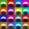 iPhone-приложение Smart Bulb управляет освещением