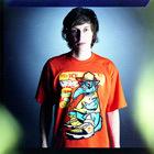 Новые футболки от Anteater