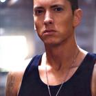 1 сингл с грядущего альбома Eminem'a Recovery