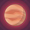 Короткометражка: анимация про поиск нового дома в космосе