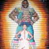 Съёмка: Наташа Поли и Терри Ричардсон для французского Vogue