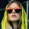 Показаны новые обложки Acne Paper, Contributor, Interview и Vogue