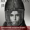 MODE VISION 2012. Категория Photo