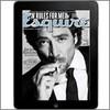 Esquire выпустил приложение для iPad
