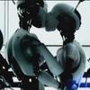 В сети появился сайт знакомств для любителей техно