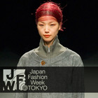 Japan Fashion Week AW 2010 - 2011