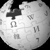 «Википедия» попала в реестр запрещенных сайтов