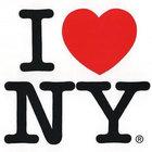 РАВНЕНИЕ НА NEW YORK!