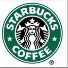 Starbucks у себя дома:)