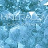 [Chalk and Paper: MINERALISM collection]