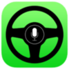 Хакер разблокировал автомобильную функцию в iOS 7