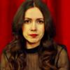 Главред Sexual&Brutal запустит YouTube-сериал о киноиндустрии