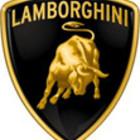 Новый концепт от Lamborghini