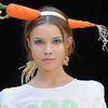 Have fun: Вкусные принты сезона весна-лето 2012
