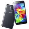 Samsung представила новый смартфон Galaxy S5