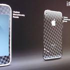 Проект iPhonepaint нарисуй свой айфон
