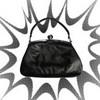 WOW-BAG-BLOG: сумки и аксессуары