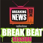 BREAKING NEWS - Radioshow BBS #31 ft Plaza De Funk [UK]