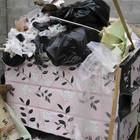 Мусорные контейнеры от Джин Финли