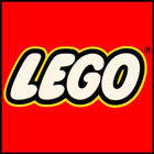 LEGO Photo для iPhone