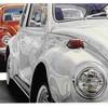 Автомобиль как искусство. Don Eddy