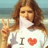 Клип дня: Рецепт хорошего лета от Best Coast