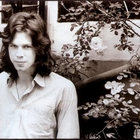 Nick Drake-another great artist fallen before his time