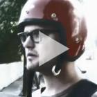 Клип дня: Strange Boys