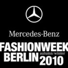 20-24 января 2010: Berlin Mercedes Benz Fashion Week