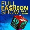 "Символика проекта ""Full Fashion Show"""