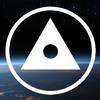 Проект Lone Signal позволит транслировать сообщения в космос