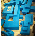 3D sculpture artist: OnePoint (result)