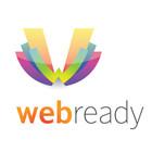 Трансляция финала конкурса Web Ready