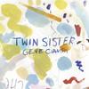 Twin Sister обнародовали вторую песню с альбома