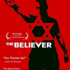 Фанатик The Believer