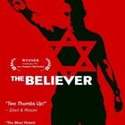 Фанатик The Believer