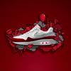 Nike переиздадут все версии Air Max