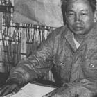 Кровавые диктаторы в истории