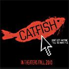 Catfish: Загадочный триллер про сетевых знакомых