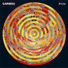 Odessa: бесплатный трек от Caribou