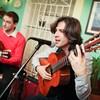 Каждый вечер в ресторане O!CUBA выступления музыкантов (4-11 мар)