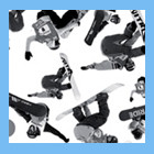 Кубок мира по сноуборду. Видеорепортаж с места события