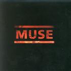 Muse аннонсировали трек лист нового альбома