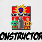 CONSTRUCTORR и его супер команда