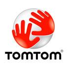 Дарт Вейдер подрабатывает в компании TomTom