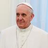 Папа Римский отпускает грехи через «Твиттер»