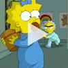 Трейлер дня: 3D-короткометражка про Симпсонов