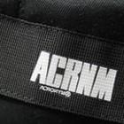 ACROИYM – стиль XXI века